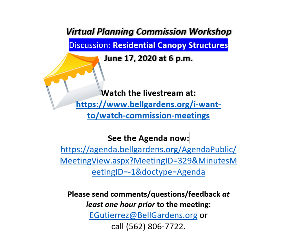 Virtual PC Workshop