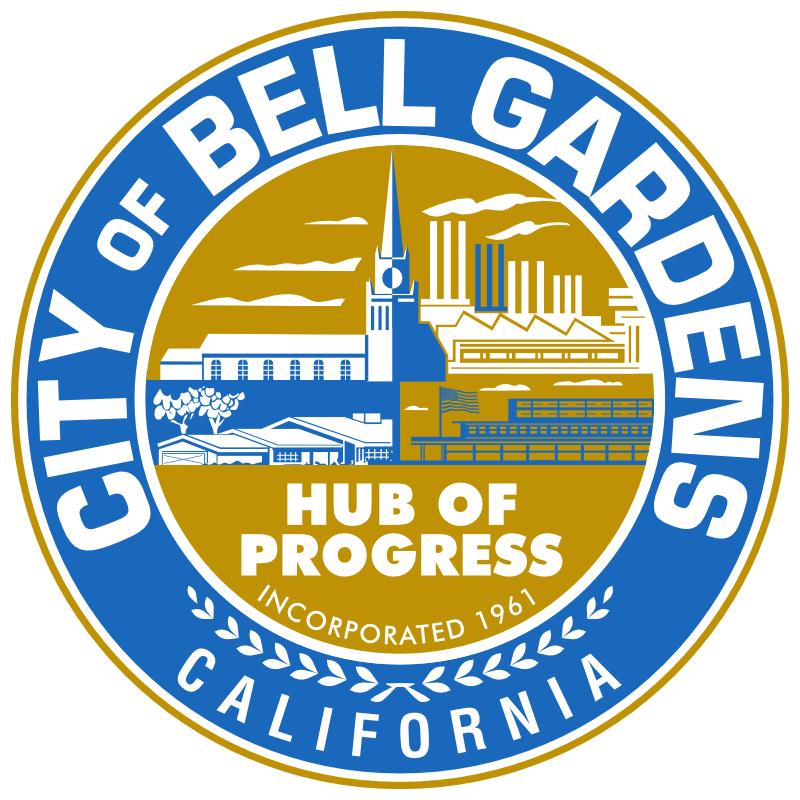 BG_Logo-2transparent
