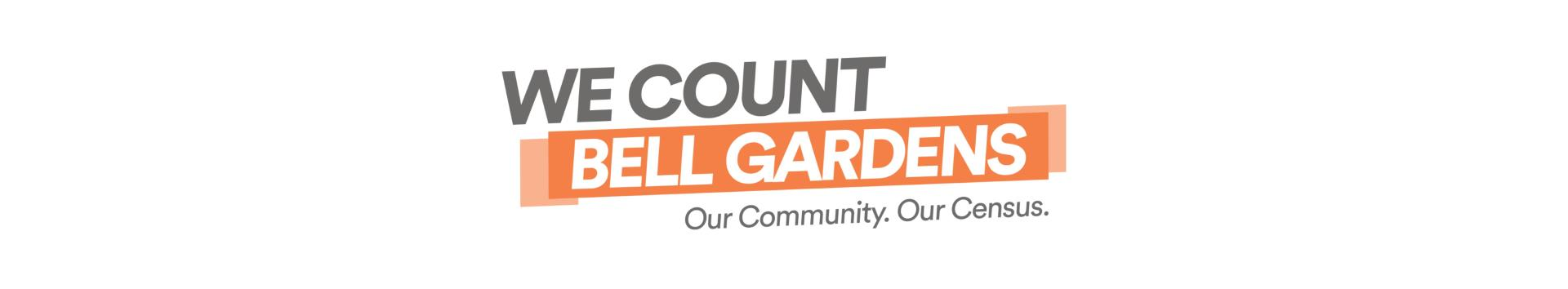 We Count Bell Gardens Website Banner ENG1