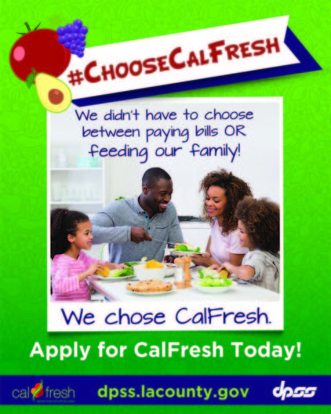 calfresh_graphicd