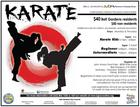 karate_web_flyer_-_eng