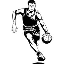 teen_basketball