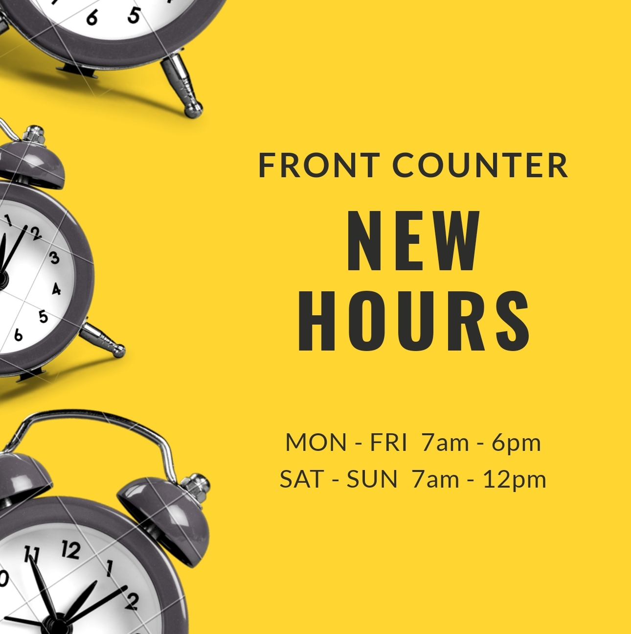 records_new_hours