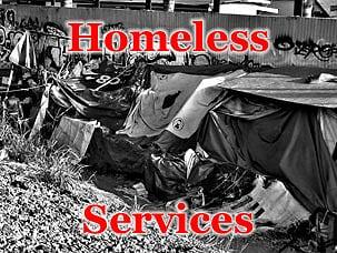 homeless_button